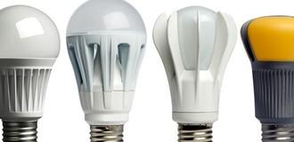 Bạn có biết về tác hại không mong muốn của đèn LED?