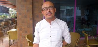 [BizSTORY] CEO Lê Linh Duy: Tận hưởng cuộc sống từ chính những khó khăn