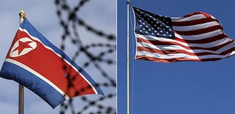 Quan chức Mỹ, Triều Tiên có thể gặp nhau ở Thái Lan