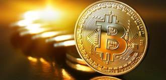 Giá Bitcoin tiếp tục lập đỉnh