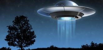"""Thế giới 24h: Bộ Quốc phòng Mỹ chi hàng chục triệu USD để """"tìm kiếm"""" UFO"""