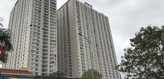Thị trường căn hộ Hà Nội: Nguồn cung lớn, giá vẫn xu hướng tăng