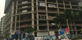 """Lo hàng tồn, doanh nghiệp tung """"chiêu độc"""" tăng thanh khoản cho dự án căn hộ"""