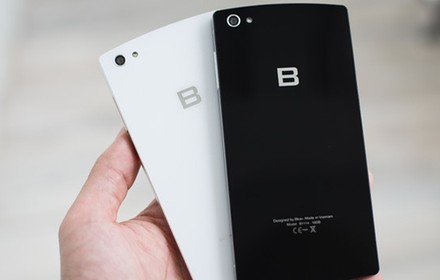 """Công nghệ tuần qua: Bphone 2 có bước theo """"vết xe đổ"""" của người tiền nhiệm?"""