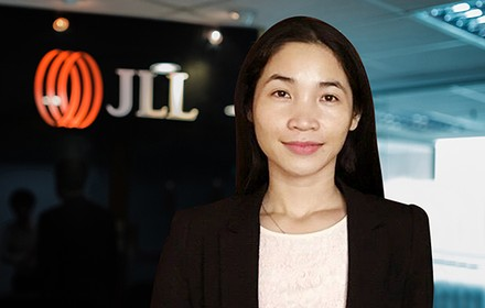 Foreign Realty Investors Consider Vietnam as New Market for Investment: JLL