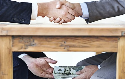 Corruption Remains Biggest Obstacle to Private Equity Investment in Vietnam: Survey