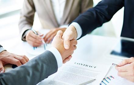 Nhà đầu tư ngoại ngày càng bạo tay mua cổ phần doanh nghiệp Việt