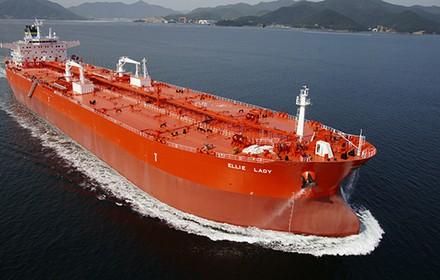 Việt Nam sẽ lần đầu nhập khẩu ròng dầu thô trong tháng 8