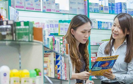 [Round-up] Vietnam Trade Ministry Boldly Cuts Business Conditions, Foreign Investors Flock to Pharmacy Sector