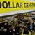 Ngành bán lẻ Mỹ chuẩn bị bước vào cuộc khủng hoảng mới?
