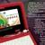 """Triều Tiên ra mắt máy tính bảng """"iPad"""""""
