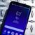 Galaxy Note 8 có thể sẽ giống hệt S8?