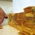 Giá vàng trong nước giảm sâu, tiến gần về mốc 36 triệu đồng