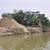 Chỉ đạo nổi bật: Việt Nam không xuất khẩu mọi loại cát ra nước ngoài