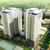 Mở bán căn hộ Topaz Center giá từ 13,2 triệu đồng/m2