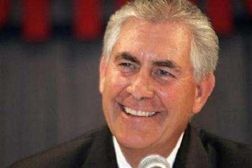Tim Cook là CEO được trả lương cao nhất Mỹ - ảnh 3