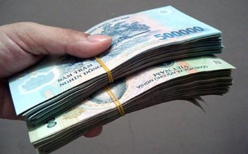 Bôi trơn, hoa hồng, chi phí không chính thức, tiền mặt, tham nhũng, phong bì, bồi dưỡng, FDI, cải cách, cải thiện, Nghị quyết 19, bôi-trơn, hoa-hồng, chi-phí-không-chính-thức, tiền-mặt, tham-nhũng, phong-bì, bồi-dưỡng, FDI, cải-cách, cải-thiện, Nghị-quyết