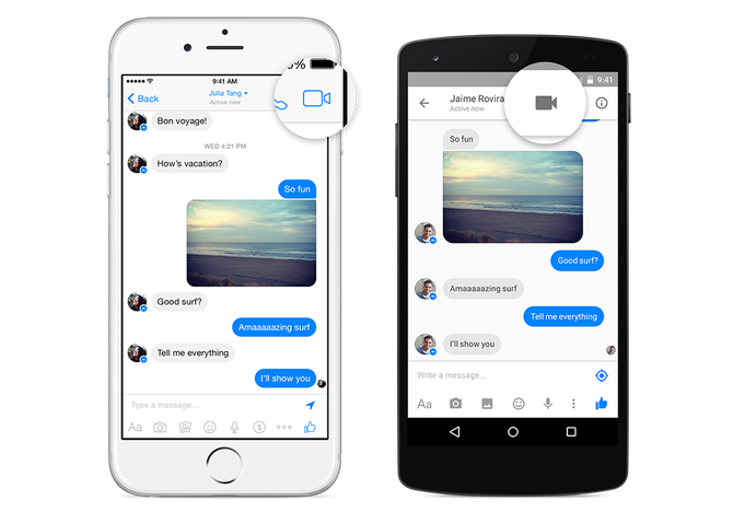 Facebook_Messenger_Video_Call_2.