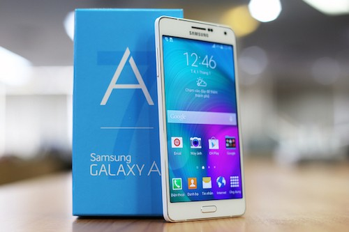 Samsung-Galaxy-A7-VnExpress-20-1669-4694