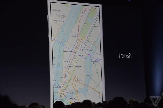 Tổng hợp những thay đổi có trên hệ điều hành iOS 9