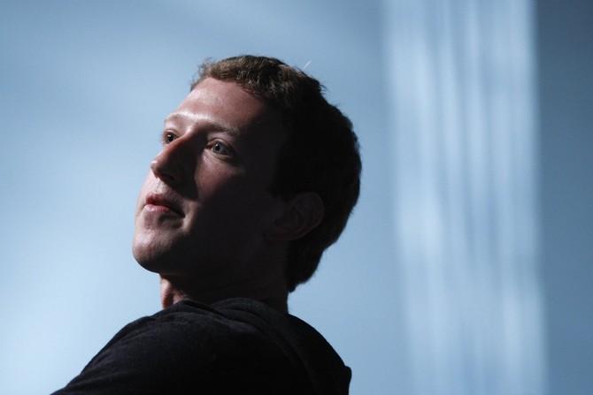 Công ty tăng Series A - $ 12.700.000 - khi Zuckerberg bằng tuổi uống hầu như không hợp pháp. Phần còn lại là lịch sử. Trong năm 2010, ông được đặt tên là Time Magazine 'Nhân vật của năm'.