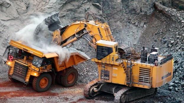 Thạch Khê, mỏ sắt, khai thác, góp vốn, quặng sắt, nguyên liệu, cổ đông, dự án, DN, thép, Thạch-Khê, mỏ-sắt, khai-thác, góp-vốn, quặng-sắt, nguyên-liệu, cổ-đông, dự-án, dở-dang