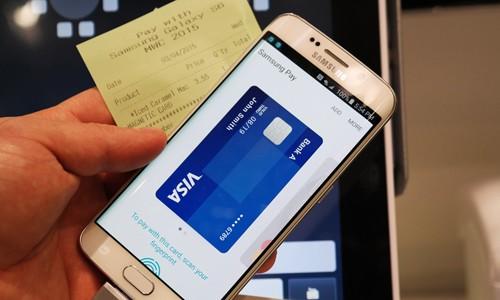 SamsungPay-Main-3539-1438146740.jpg