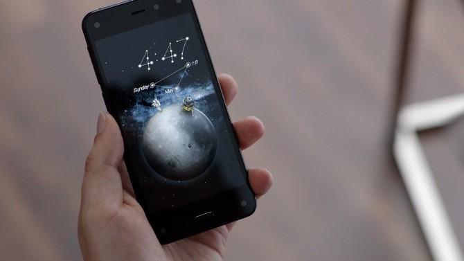 Ra đời trong sự kỳ vọng của giới hâm mộ, chiếc Fire Phone nhanh chóng trở thành một thất bại trị giá tỷ đô. Câu chuyện về Fire Phone là một bài học về những điều cần làm/cần tránh kinh điển cho các nhà sản xuất smartphone của tương lai.
