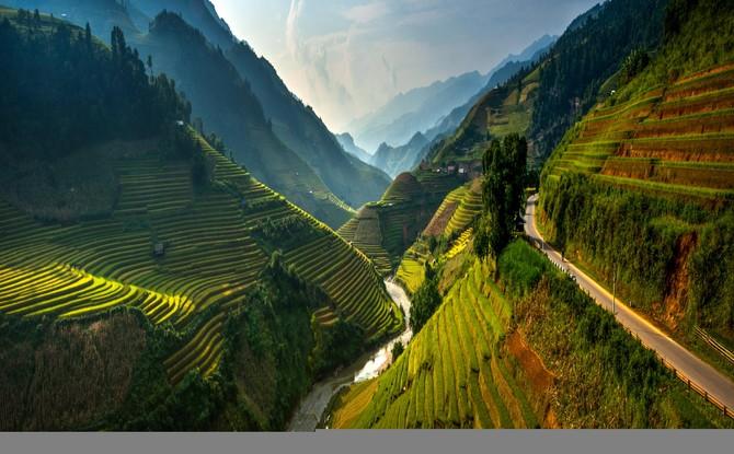 Nguồn ảnh: talkvietnam.com
