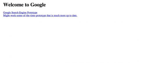 Cuộc đời 'nhiều tiền, ít tình' của 'ông chủ' Google - Ảnh 5