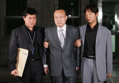 Kim-sung-yeon-9293-1439615985.jpg