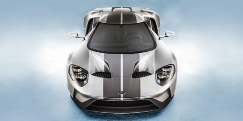 10 chiếc xe đẹp nhất thế giới - ảnh 1