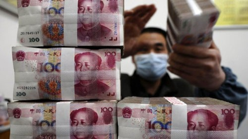 Trung Quốc, đầu tư, chứng khoán, cổ phiếu, Bắc-Kinh, Tập-Cận-Bình, Trung-Quốc, Biển-Đông, chứng-khoán, Shanghai-Composite-Index, Hang-Seng, Nikkei, cường-quốc, nước-lớn, Đông-Tây, châu-Âu, Mỹ, ASEAN, Obama, EU, giải-cứu, xuất-khẩu, đầu-tư, tỷ-giá, USD, VN
