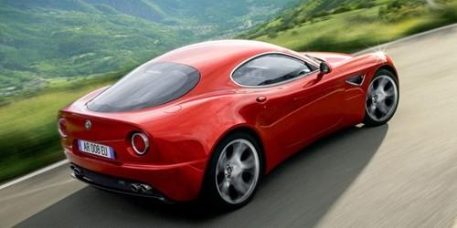 10 chiếc xe đẹp nhất thế giới - ảnh 2