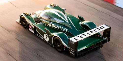 10 chiếc xe đẹp nhất thế giới - ảnh 7