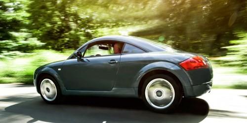 10 chiếc xe đẹp nhất thế giới - ảnh 9