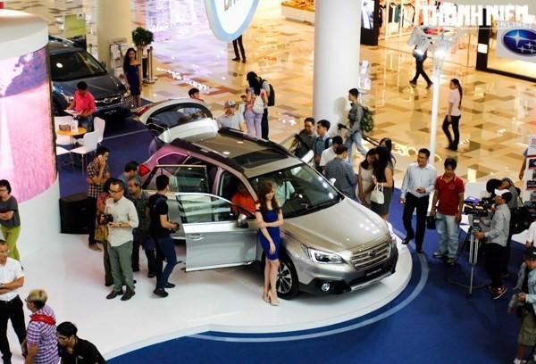 ô tô, tăng giá, tỷ giá, điều chỉnh, chi phí, giá bán, nhập khẩu, sản xuất, lắp ráp, DN, VND, USD, ô-tô, tăng-giá, tỷ-giá, điều-chỉnh, chi-phí, giá-bán, nhập-khẩu, sản-xuất, lắp-ráp.