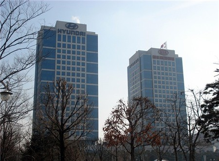 Ảnh: Business Korea.