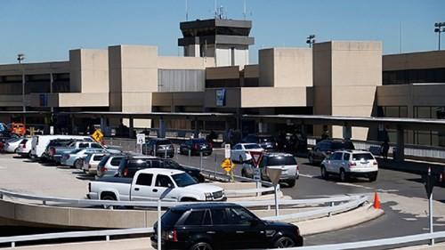 10 sân bay đón nhiều khách nhất thế giới - ảnh 9