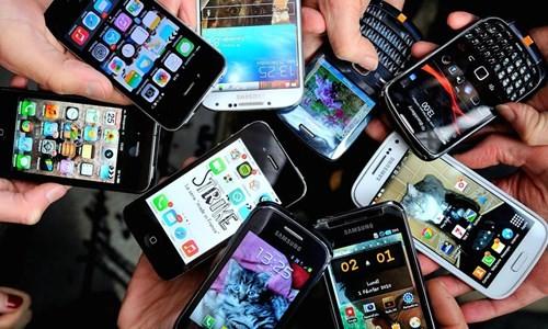 Nhà mạng Việt Nam 'rục rịch' triển khai mạng 4G, người dùng được lợi - ảnh 2