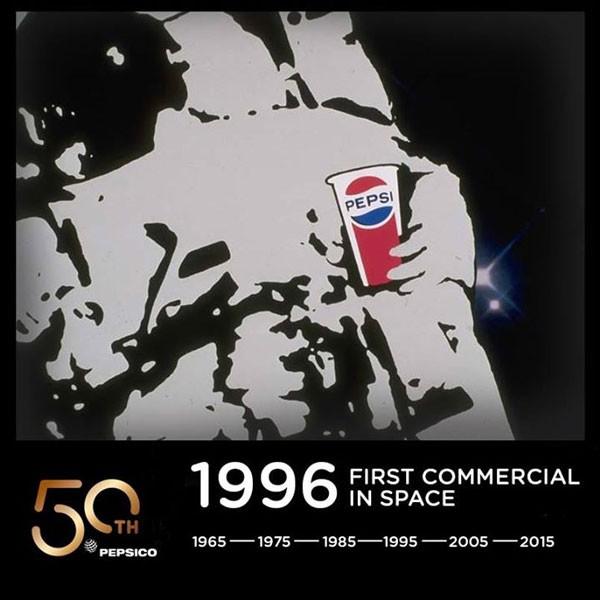 PepsiCo Design