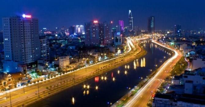 TP.HCM định lập đặc khu kinh tế, doanh nghiệp bất động sản nào hưởng lợi?