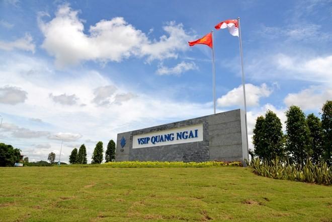 Công bố hàng loạt sai phạm về đất đai tại Quảng Ngãi