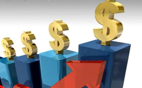 vàng, giá vàng, giá-vàng, vàng-trong-nước, vàng-quốc-tế, dự-báo, đầu-năm-2013, giao-dịch, Cục-dự-trữ-liên-bang-Mỹ, Fed, Trung-Quốc, Ấn-Độ, kitco, Trung-Đông, kênh-đầu-tư, Hà-Nội, Sài-Gòn, nhân dân tệ, TQ, NDT, phá-giá, IMF, USD, tỷ-giá, USD/NDT, yuan