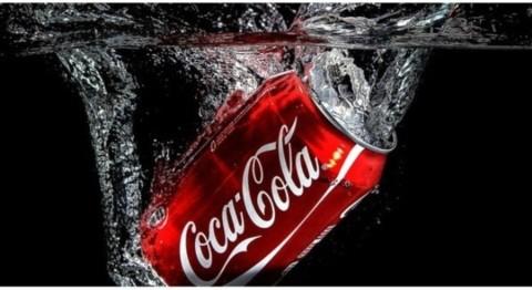 Coca Cola đang chiếm lĩnh thị trường Việt Nam