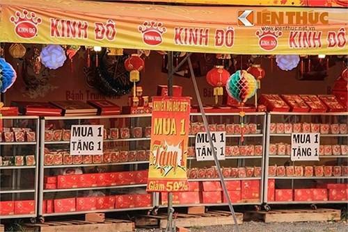 Tham canh banh Trung thu Ha Noi giam gia ban thao vi e-Hinh-2