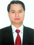 vo-thanh-ha-0-9693-1443497381.jpg