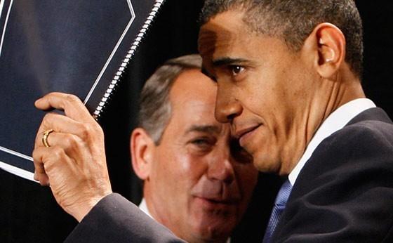 Đàm phán TPP có thể kết thúc ngay tối nay