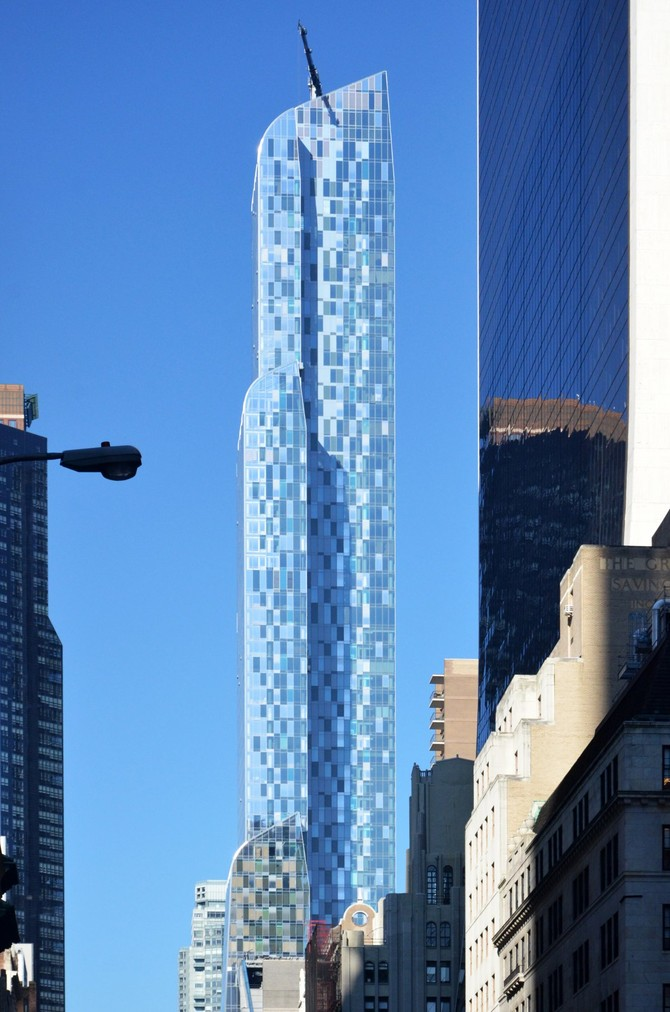 8. One57