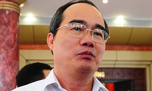 viet-nam-dung-truoc-co-hoi-vang-tro-thanh-cong-xuong-the-gioi-1